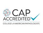 2009年9月cap認証取得